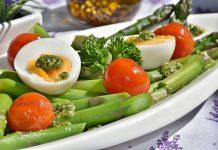 Dieta bez nabiału efekty, zalety