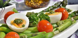 Dieta bez nabiału efekty, zalety i niebezpieczeństwa