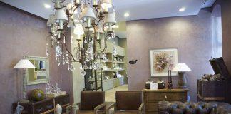 Designerskie lampy na każdą kieszeń