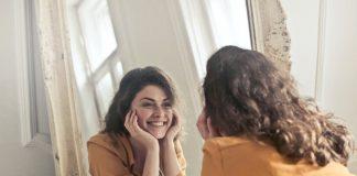 Sposoby na nadmierne przetłuszczanie się włosów
