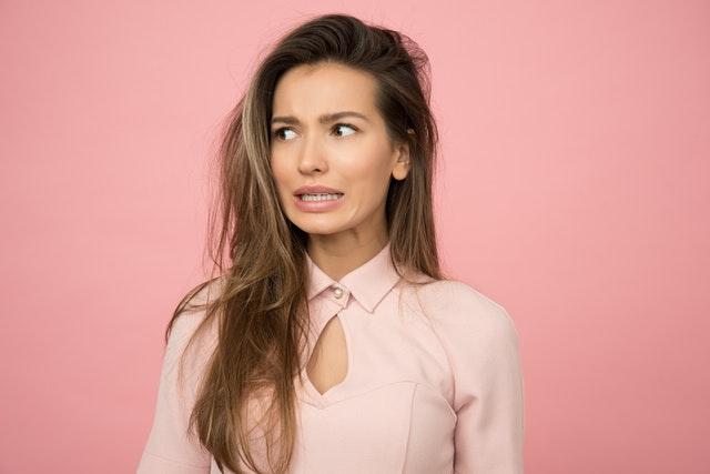 Szampony rozjaśniające włosy oraz inne sposoby